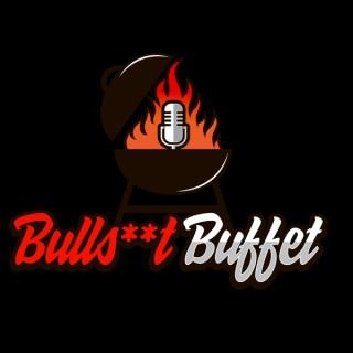 B******t Buffet