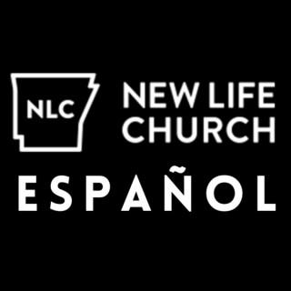 New Life Church Español