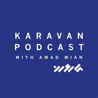 Karavan Podcast