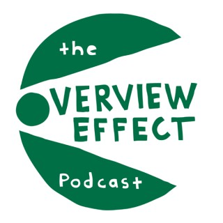 The Overview Effect with James Perrin