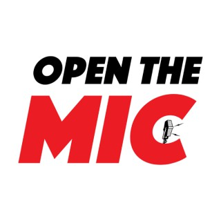 Open The Mic