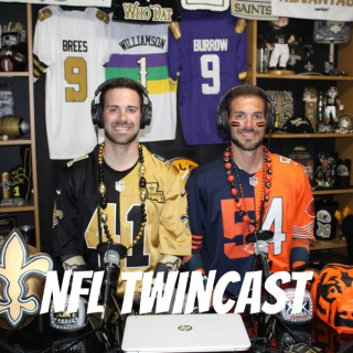 NFL TWINcast