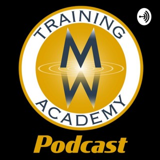 Marcus Williams Training Academy