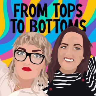 From Tops to Bottoms