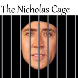The Nicolas Cage