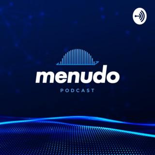 Menudo Podcast