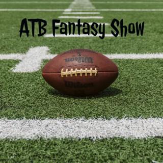 ATB Fantasy Show