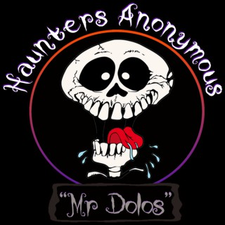 Haunters Anonymous AfterDark