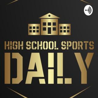 High School Sports Daily