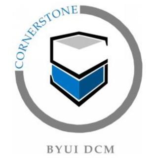 BYU-Idaho Design & Construction Management Podcast Series