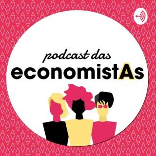 PodCast EconomistAs