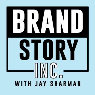 Brand Story Inc