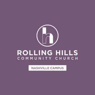 Rolling Hills Community Church - Nashville Campus