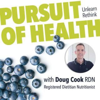 Pursuit of Health