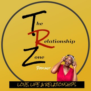The Relationship Zone....T.R.Z.