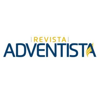 CPB Revista Adventista