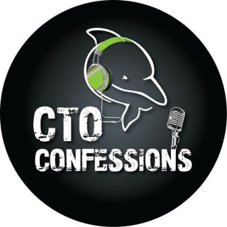 CTO Confessions Brought to you by IT Labs