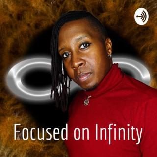 Focused on Infinity with Logan Grendel