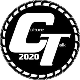 Culture Talk 2020