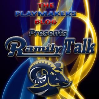 Ramily Talk