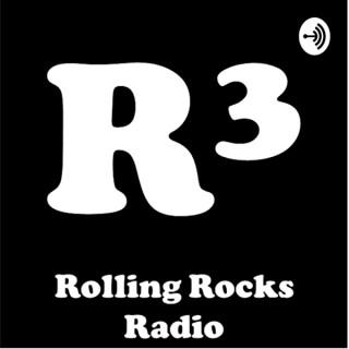 Rolling Rocks Radio
