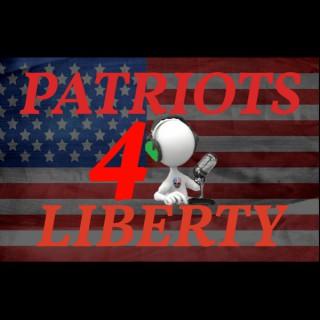 Patriots 4 Liberty Media