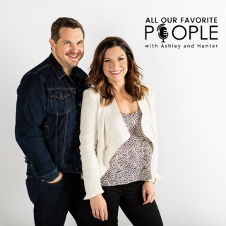 All Our Favorite People