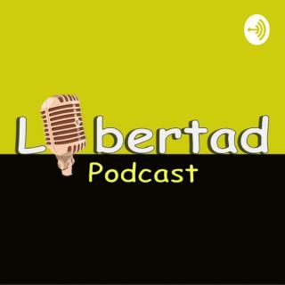 Libertad Podcast