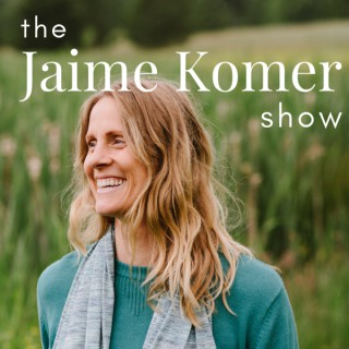 The Jaime Komer Show