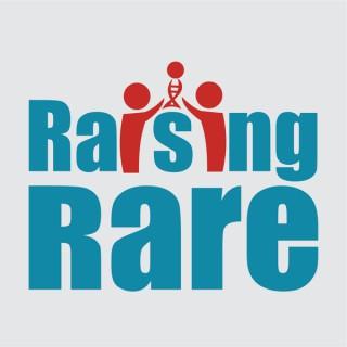 Raising Rare