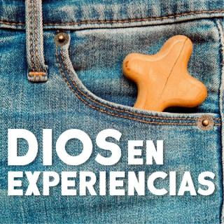 Dios en Experiencias