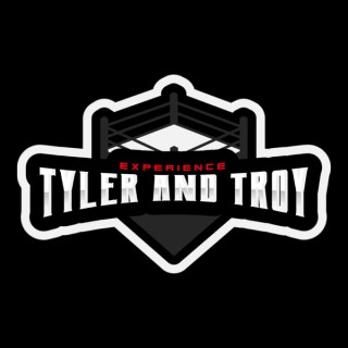 TNT-Tyler and Troy Experience