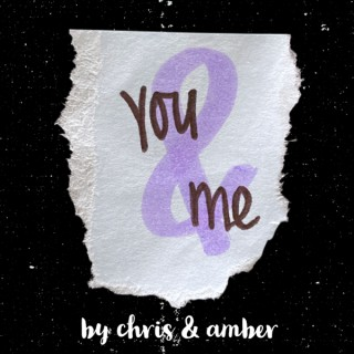 You & Me Podcast