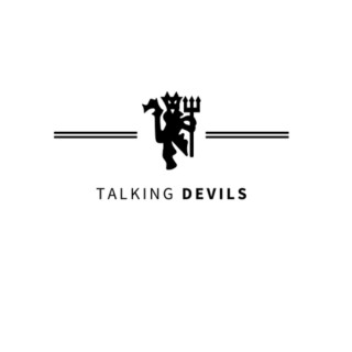 Talking Devils - A Manchester United Podcast