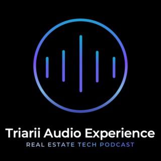 Triarii Audio Experience