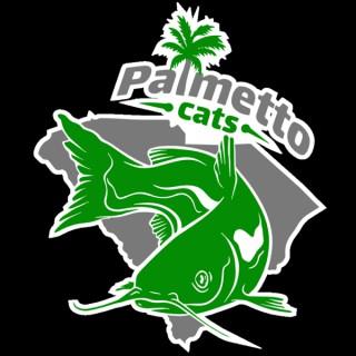 Palmetto Cats LIVE