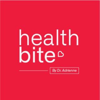 Health Bite