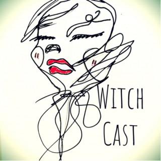 Witch Cast