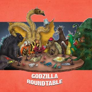 Godzilla Roundtable