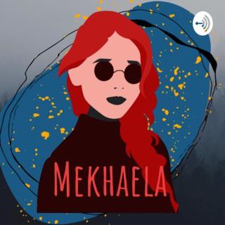 Mekhaela