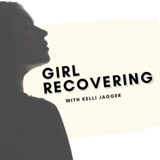 Girl Recovering