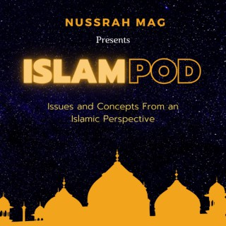 IslamPod
