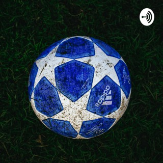 Football Review