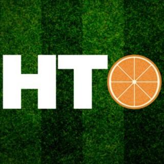 HTO Football