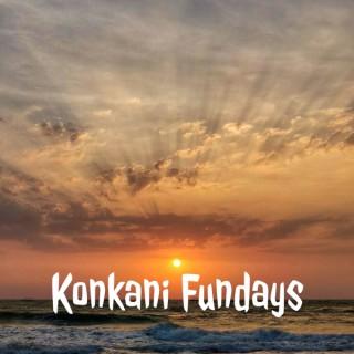 Konkani Fundays