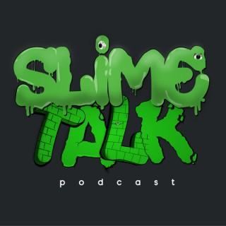Slime Talk