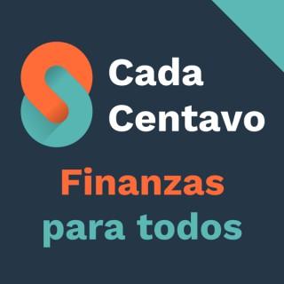 CadaCentavo - Finanzas, Para Todos
