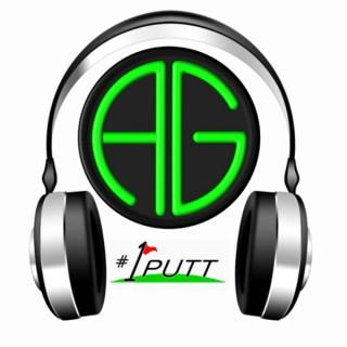 Andy Gorman Golf - 1 Putt Podcast
