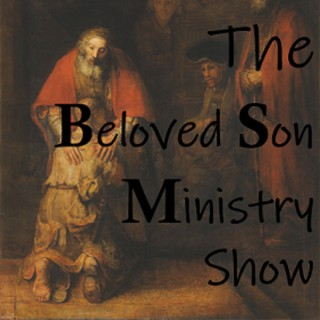 Beloved Son Ministry Show