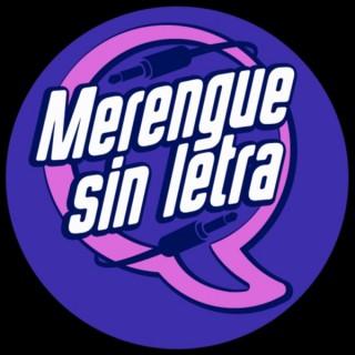 Merengue Sin Letra